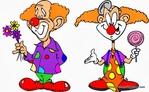 Превью Circos%2520e%2520Cia%2520C%2520%252879%2529 (584x360, 145Kb)