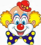 Превью Circos%2520e%2520Cia%2520C%2520%2528113%2529 (472x512, 138Kb)