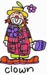Превью clown_1600x1200.gif (325x512, 118Kb)