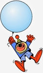 Превью clown_with_balloon_blank (412x700, 123Kb)
