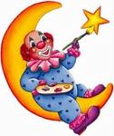 Превью ClownPaintTheStars_AA (431x512, 142Kb)