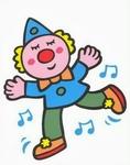 Превью dance (325x413, 65Kb)