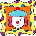 Превью JoJo-Circus-Picture (196x195, 39Kb)