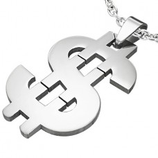 Kulon Dollar-228x228 (228x228, 9Kb)