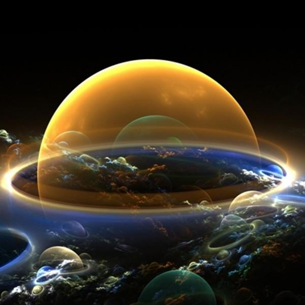 Є®б¬®б-kosmos10 (600x600, 55Kb)