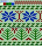 Превью 5 (397x441, 1Kb)