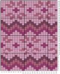 Превью 7 (562x700, 84Kb)