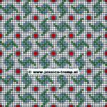 Превью 19 (361x361, 1Kb)