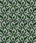 Превью 24 (309x361, 191Kb)