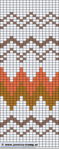 Превью 33 (271x683, 1Kb)