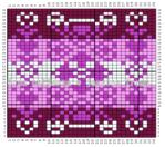 Превью 42 (638x565, 6Kb)