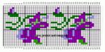 Превью 48 (623x309, 3Kb)