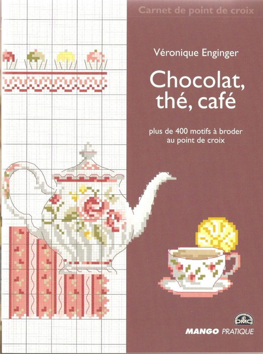4880208_001Chocolat_The_Cafe (521x700, 279Kb)
