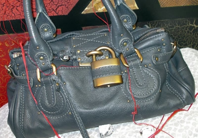 2. Leather Padlock Satchel -  $12.880 (400x280, 87Kb)