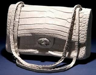 6. Chanel Diamond Forever - 261.000 (315x245, 39Kb)
