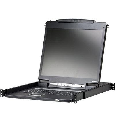 CL3000N-AT-RG (400x400, 42Kb)