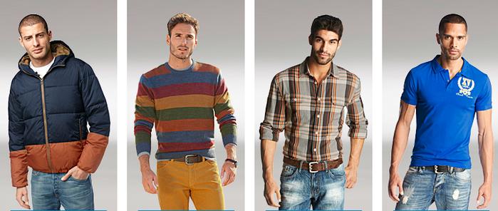 мужская одежда (1) (700x296, 296Kb)