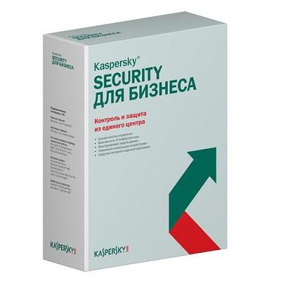 KES1-25 (400x400, 28Kb)