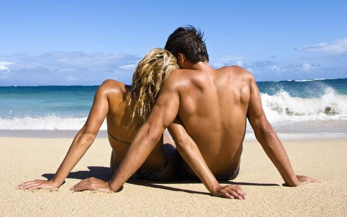 Как получить красивый загар в отпуске без вреда здоровью (1) (700x437, 220Kb)