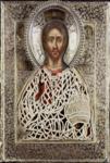 Превью ПравославныеРусские_Иконы (5) (472x700, 868Kb)