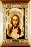 Превью ПравославныеРусские_Иконы (8) (472x700, 372Kb)