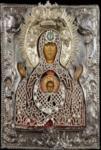 Превью ПравославныеРусские_Иконы (9) (472x700, 832Kb)