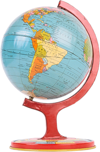 turizmm (199x300, 107Kb)