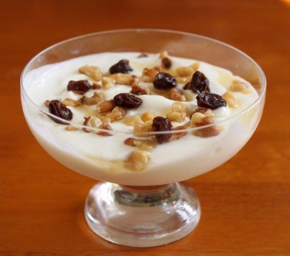 Йогурт в мультиварке (575x508, 110Kb)