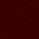 70aafeef202c (130x130, 9Kb)