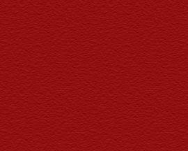 231a94cb1e68 (270x216, 21Kb)