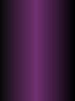 82c42b203da0 (150x200, 11Kb)