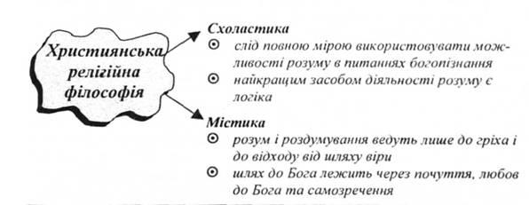 image037 (596x231, 18Kb)
