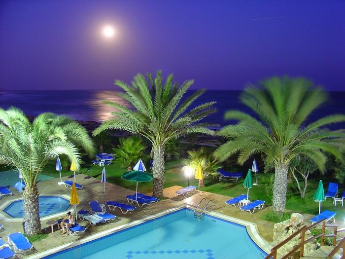 Остров Кипр - одно из самых прекрасных мест на планете (5) (700x525, 315Kb)