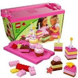 Игрушки для детишек от года до трех лет (2) (250x250, 53Kb)
