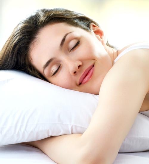 duzensiz-uyku-kalp-sagliginizi-tehdit-ediyor_08032013120914 (500x550, 149Kb)