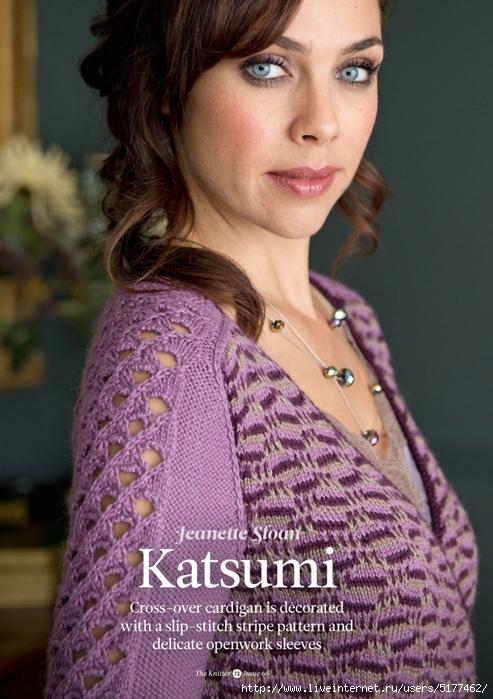 5177462_Katsumi (493x700, 281Kb)