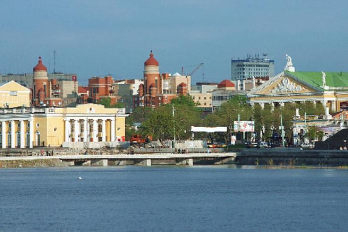 chelyabinsk3 (700x467, 289Kb)