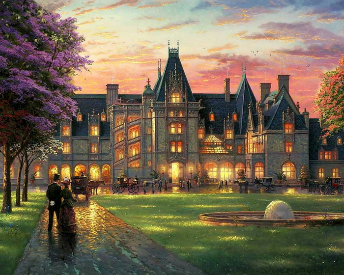 Thomas_Kinkade_40 (700x560, 485Kb)