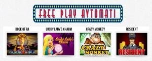 free_play_avtomati-300x120 (300x120, 17Kb)