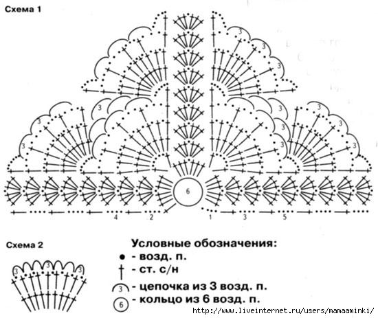 m_045-1 (550x463, 134Kb)
