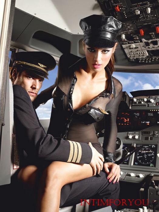 igrovoi-kostym-lybimica-pilota-17 (524x700, 129Kb)