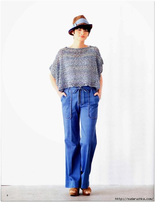Crochet new standard_7 (536x700, 157Kb)