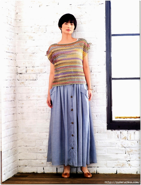 Crochet new standard_11 (536x700, 270Kb)