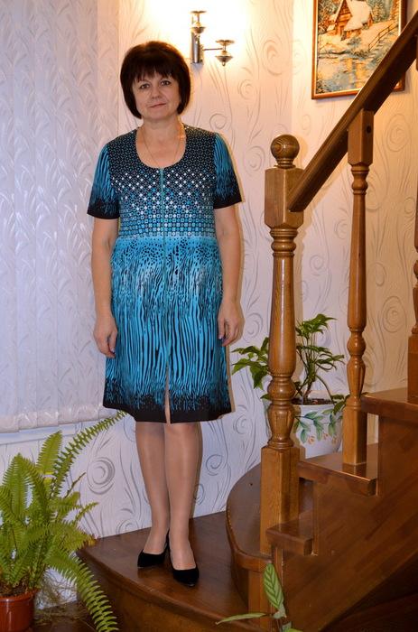 купить халаты из Иваново недорого АстраИвТекс/1392873868__dsc55591 (463x700, 132Kb)