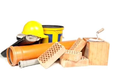 строительные работы/4574032_stroyka (448x298, 17Kb)