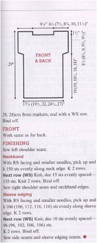 Fiksavimas2 (196x491, 157Kb)
