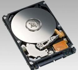 Компьютер без жесткого диска 1 (250x225, 14Kb)
