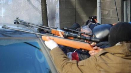 Боевики майдана (440x247, 36Kb)