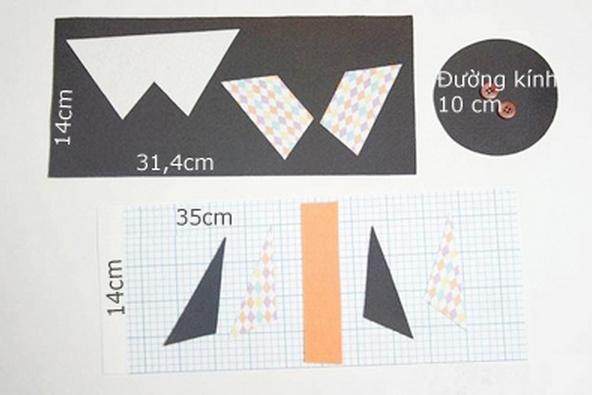 Cajas de textiles con las manos (1) (592x395, 368Kb)