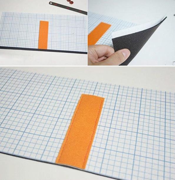 Cajas textiles con sus manos (2) (595x611, 721KB)